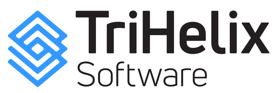 Trihelix Software